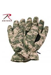 Охотничьи перчатки 4955