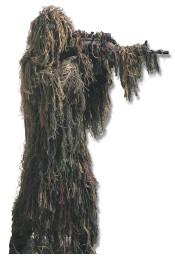 Маскировочный костюм 65111