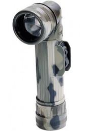 Водонепроницаемый фонарь 690