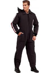 Лыжный-спасательный костюм 7022