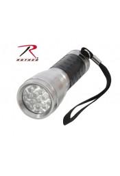 Светодиодный фонарик 881