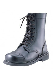 Ботинки GI TYPE STEEL TOE COMBAT 5092