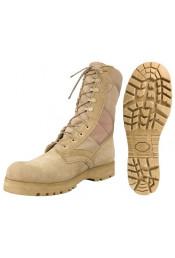 Горные ботинки GI TYPE SIERRA 5257