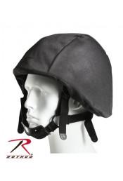 Чехол для тактического шлема G.I. TYPE черный 9656