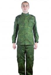 Летний костюм ВКБО