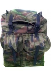 Рюкзак камуфляжный Таежный 30л