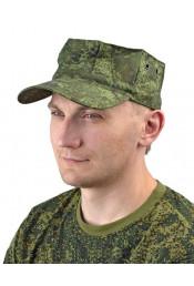 Кепка Gerkon Commando цифровой камуфляж