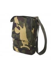Камуфляжная сумка для планшета 5798