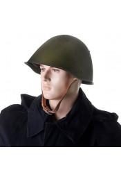 Каска армейская