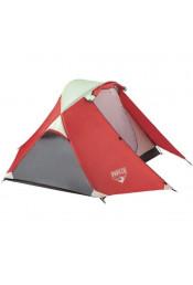 2-х местная палатка Calvino