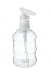 Бутылочка с дозатором