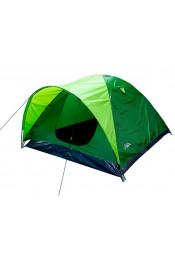3-х местная палатка Colite