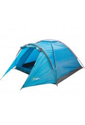 3-х местная палатка Verag