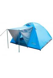 3-х местная палатка Dakota
