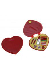 Набор для шитья Сердце