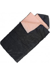 4-х слойный спальный мешок