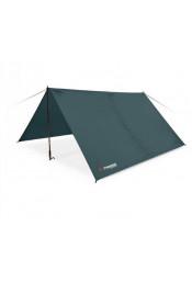 Палатка-шатер 1637321