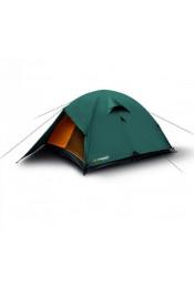 3-х местная палатка 1637315
