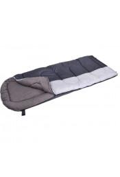 Спальный мешок 1313048